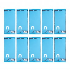 10 PCS Front Housing Adhesive for Sony Xperia M5