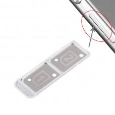 (Dual SIM Version) SIM Card Tray for Sony Xperia XA