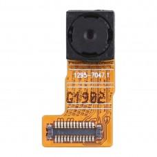 Front Facing Camera Module for Sony Xperia X mini / Compact