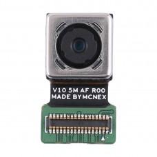 Back Camera Module for Sony Xperia E4