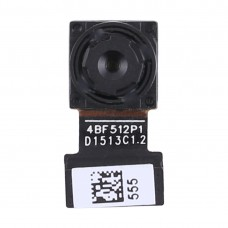 Front Facing Camera Module for Sony Xperia C4