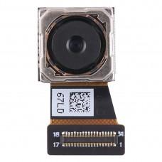 Back Camera Module for Sony Xperia C6 / Xperia XA Ultra