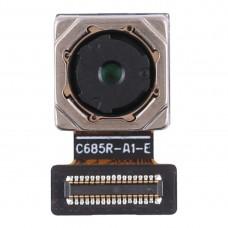 Back Camera Module for Sony Xperia L1