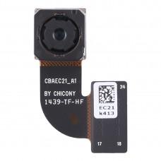Back Camera Module for Sony Xperia C4