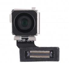 Back Camera Module for Sony Xperia E5