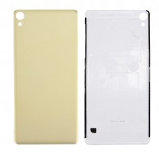 Back Battery Cover for Sony Xperia XA