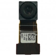 Front Facing Camera Module for Sony Xperia XZ1 Compact / XZ1 mini