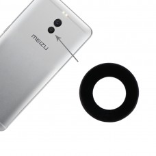 Back Camera Lens for Meizu M6 Note
