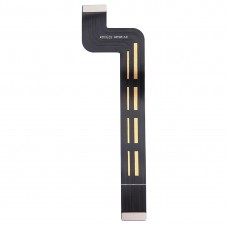 For Meizu M3 Max / Meilan Max Motherboard Flex Cable