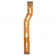 For Meizu M1 / Meilan Motherboard Flex Cable