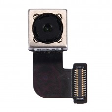 For Meizu M1 / Meilan Rear Facing Camera