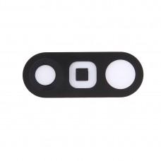 10 PCS Back Camera Lens for LG G5 / H850 / H820 / H830 / VS987 / LS992