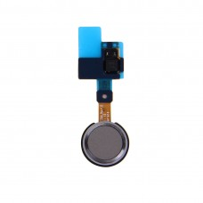 Home Button Flex Cable for LG G5(Grey)