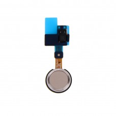 Home Button Flex Cable for LG G5(Gold)