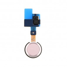 Home Button Flex Cable for LG G5(Rose Gold)