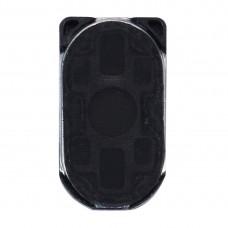 Ear Speaker for LG Optimus L90