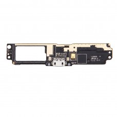 Charging Port Board for HTC One E9+