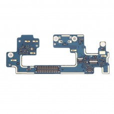 Charging Port Board for HTC One A9