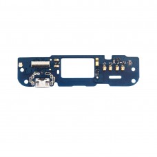 Charging Port Board for HTC Desire 626s