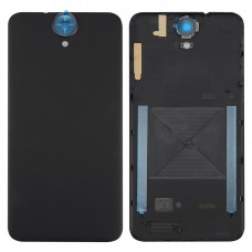 Back Housing Cover for HTC One E9+(Black)