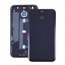 Back Housing Cover for HTC 10 evo(Grey)
