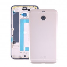 Back Housing Cover for HTC 10 evo(Gold)