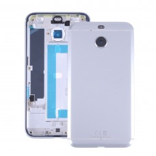 Back Housing Cover for HTC 10 evo(Silver)