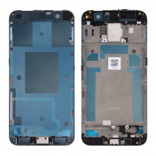 Front Housing LCD Frame Bezel Plate for HTC 10 / One M10