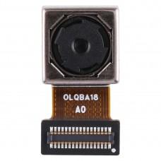 Back Camera Module for HTC Desire 728