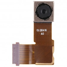 Back Camera Module for HTC Desire 626G