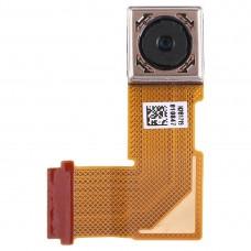 Back Camera Module for HTC Desire 530