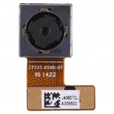 Back Camera Module for HTC Desire 616 / D616W
