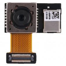 Back Camera Module for HTC Desire 830