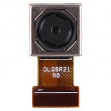 Back Camera Module for HTC Desire 820 Mini