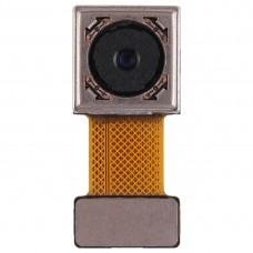 Back Camera Module for HTC Desire 526