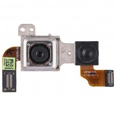 Back Camera Module for HTC Butterfly 3