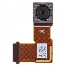 Back Camera Module for HTC Desire 825