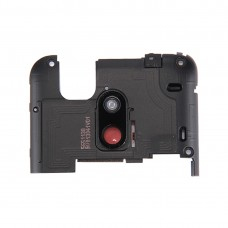 Back Camera Lens Cover for Nokia Lumia 620