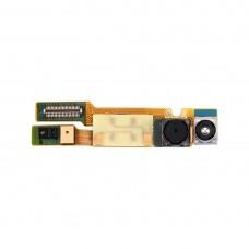 Front Facing Camera Module for Microsoft Lumia 950