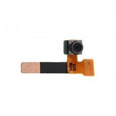 Front Facing Camera Module for Microsoft Lumia 640 XL