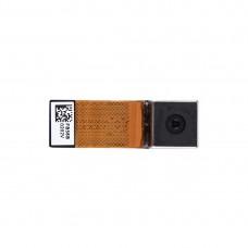 xBack Facing Camera for Microsoft Lumia 640