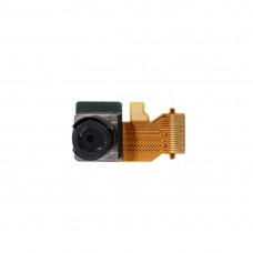 Front Facing Camera Module for Microsoft Lumia 535