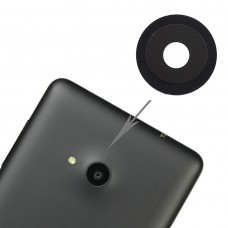 Back Camera Lens for Microsoft Lumia 535