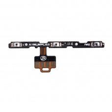 For Letv Le 2 / X620 Power Button & Volume Button Flex Cable