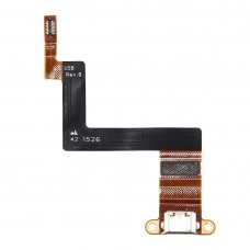 Charging Port Flex Cable for BlackBerry Classic / Q20