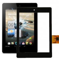 Touch Panel  for Acer Iconia Tab A1 / A1-810 / A1-811(Black)