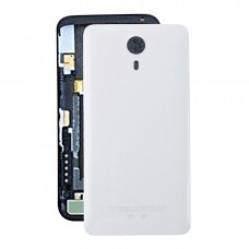 For Letv Le 1 / X600 Battery Back Cover(White)
