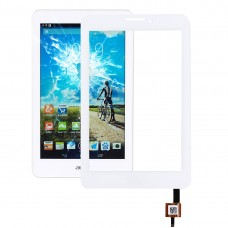 Touch Panel for Acer Iconia Tab 7 A1-713HD (White)