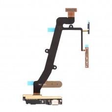 For Letv Le Max / X900 Charging Port Flex Cable