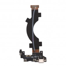Charging Port Flex Cable for LeTV LeEco Le Max 2  X820 X821 X822 X823 X829